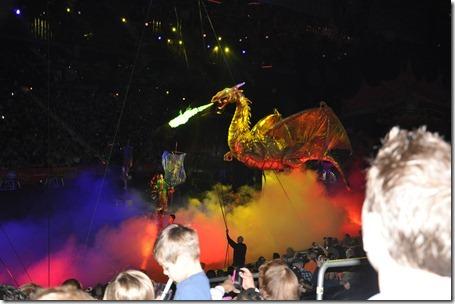 circus fun 021613 040