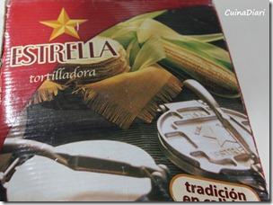 5-coques de dacsa-tortilladora