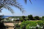Фото 7 Domina Coral Bay Oasis
