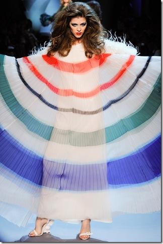 Christian Dior Fall 2011 (nay) 10