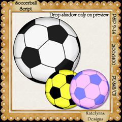 KD_SoccerballScriptPreview