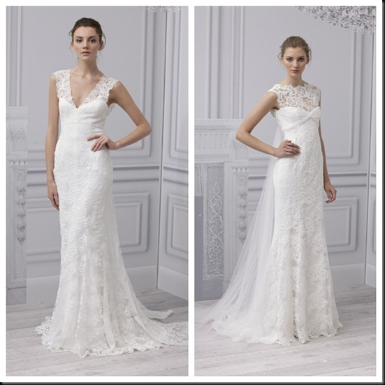 monique lhuillier-2013-2