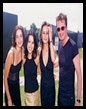 The Corrs- What can I do