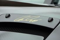 Koenigsegg-AgeraS-Hundra-1