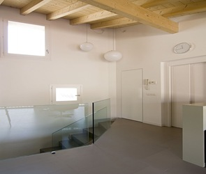 diseño-escaleras-baranda-cristal