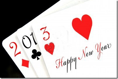 feliz año 2013 (3)
