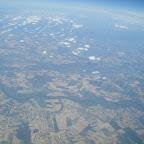 na 11 000 metara 1 (1).JPG