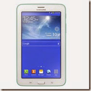 Amazon: Buy Samsung Galaxy Tab 3 Neo T111 Tablet Rs.7923- Lowest online Price