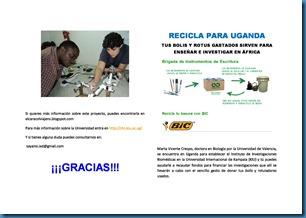 folleto001