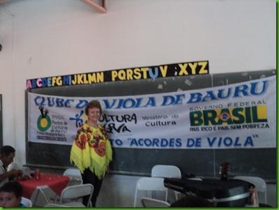 Comunidade S.Sebastião (20.01 (16)
