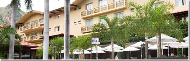 banner_hotel_pousada