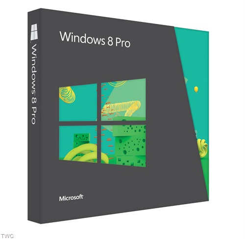 Windows8ProBoxes_4