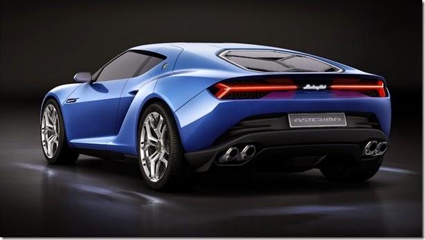 Lamborghini-Asterion-LPI910-4-14