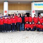 2010 TEAM ISONZO GRUPPO COMPLETO.JPG