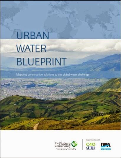 UrbanWaterBlueprint