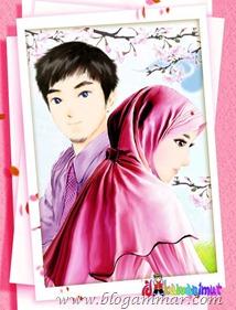 muslimah-kartun-7