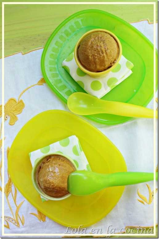 helado caramelo mantequilla salada 4