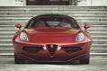 Alfa-Romeo-Disco-Volante-58