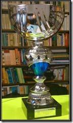Taça CNR Jovens 2013