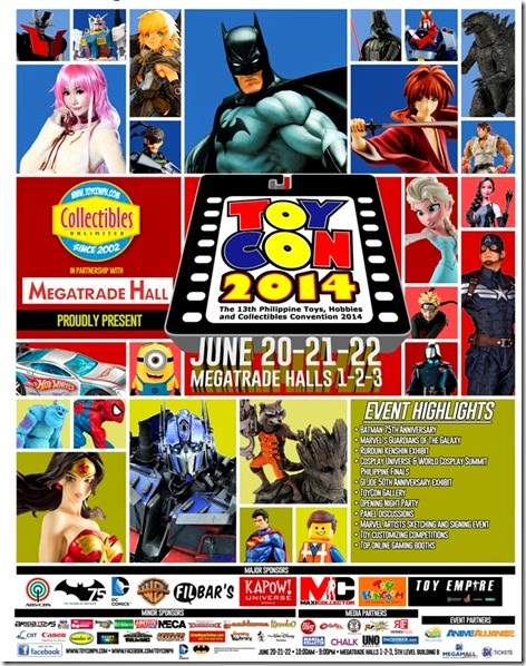 TOYCON POSTER 22x28 recolor redit by azrael copy FOR WEB (1)