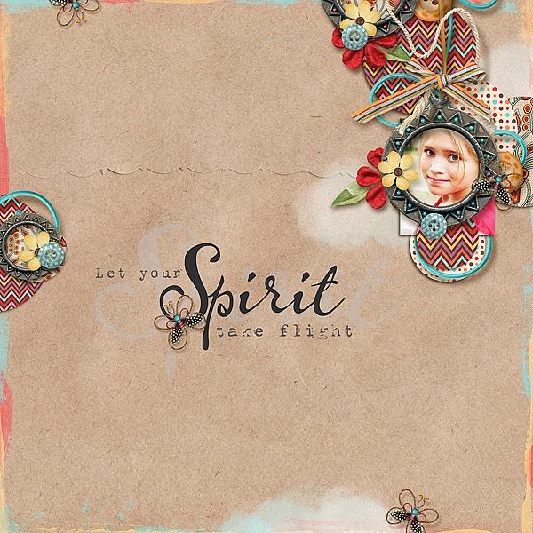 spirit-cp8-jpg600