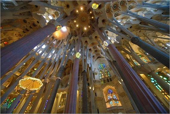 0026- Barcelona - DAZ_0609