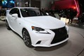 2014-Lexus-IS-11