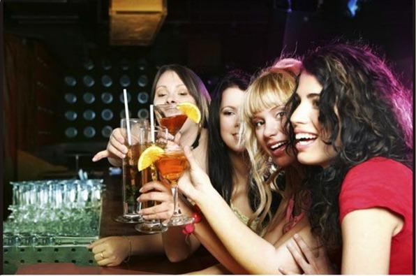 Alcohol B