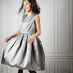 eleganckie-ubrania-siewierz-124.jpg