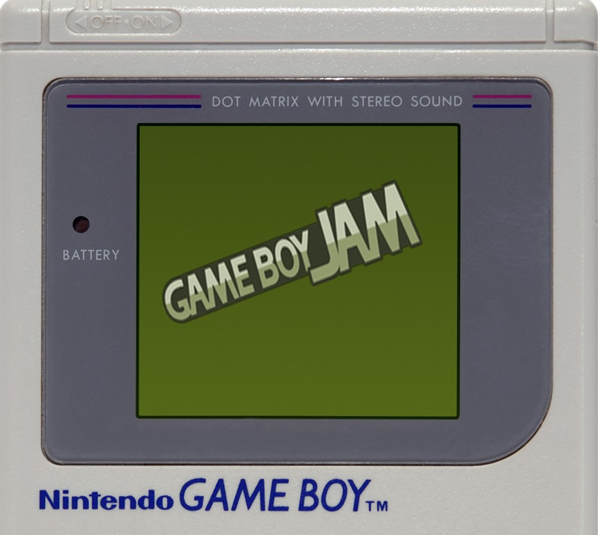 [GameBoy%2520Jam%25202013%255B5%255D.jpg]