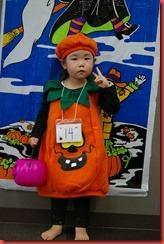 2012 Halloween-01020