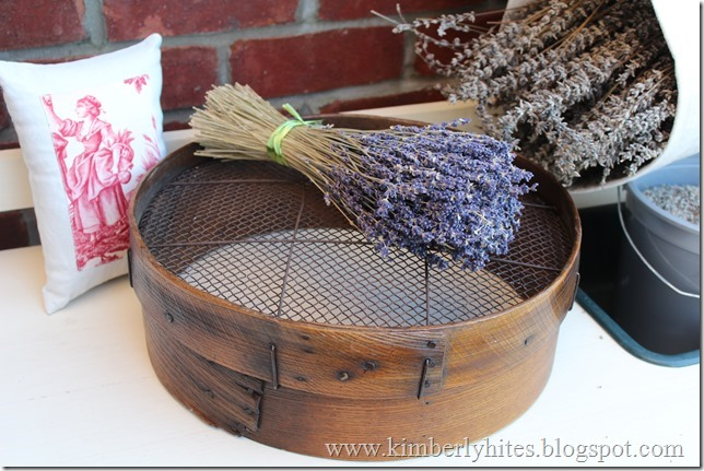 lavender_harvest (11)