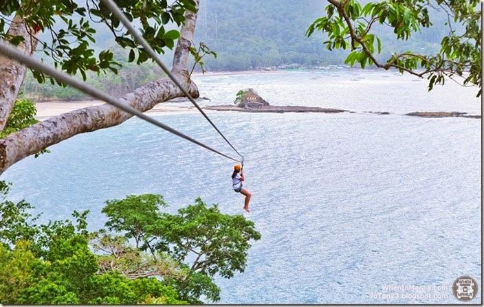 sheridan-beach-resort-sabang-puerto-princesa-tour-palawan (25)