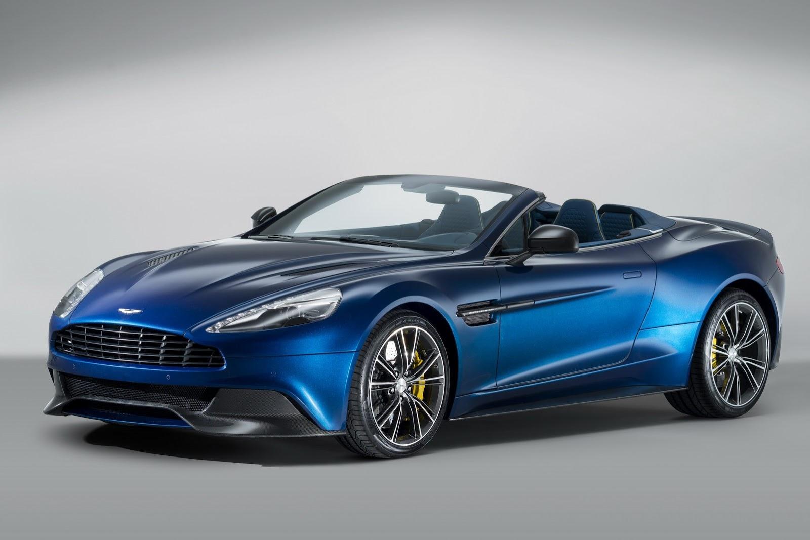 2012 - [Aston Martin] Vanquish [310] - Page 6 New-Aston-Martin-Vanquish-Volante-1%25255B2%25255D