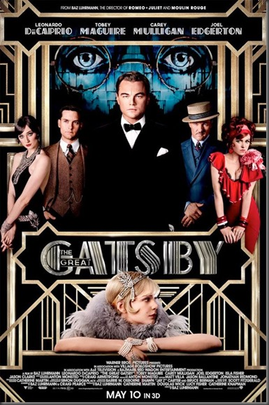 el-gran-gatsby-poster
