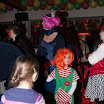 Carnaval_basisschool-8234.jpg