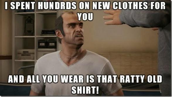gamers-appreciate-this-26