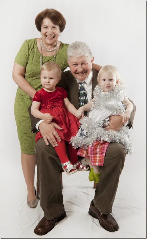 Xmas Family picture 2014_0013