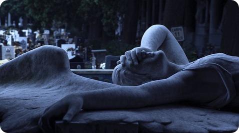 esculturas_cemiterio_11
