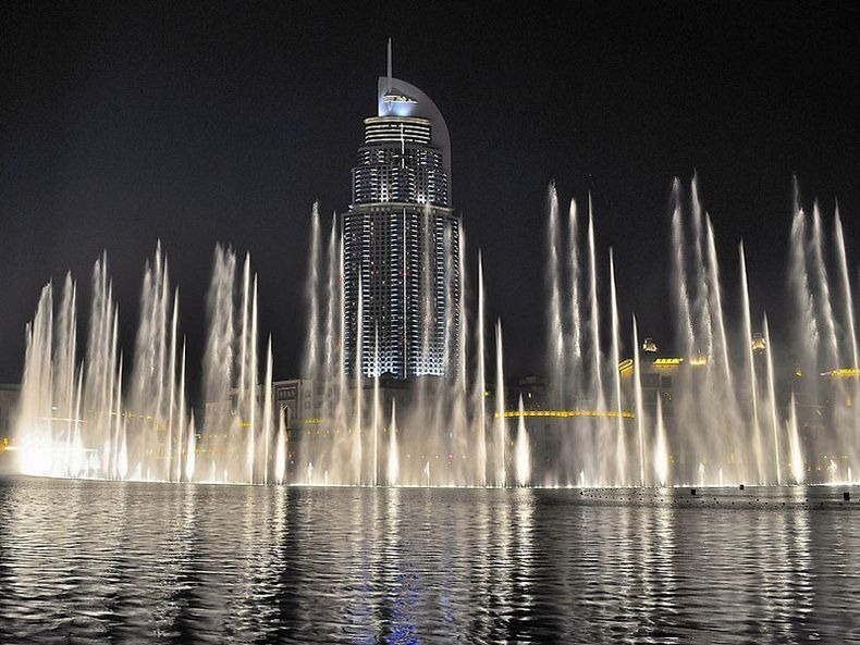 dubai-fountain-4