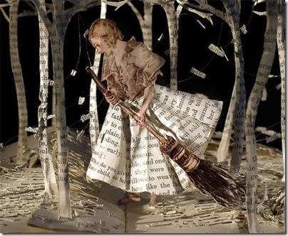 astonishing_book_sculptures_640_28