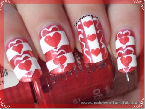 red-white-hearts-5
