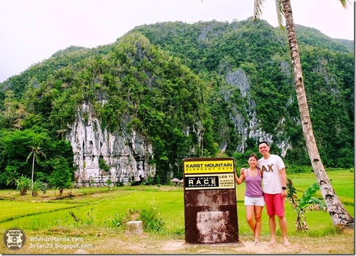 sheridan-beach-resort-sabang-puerto-princesa-tour-palawan (15)