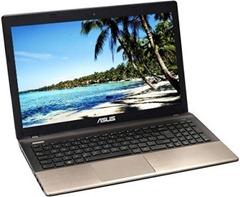 ASUS-K55VJ-SX120D-Laptop