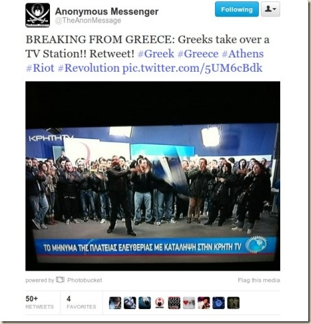 anonymous-greece-tv