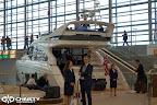Международная выставка яхт и катеров в Дюссельдорфе 2014 - Boot Dusseldorf 2014 | фото №28