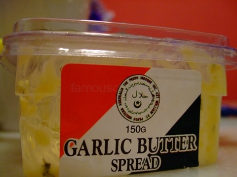garlic-butter