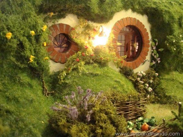 Bolsao-senhor-dos-aneis-hobbit-miniaturas-casa-bonecos-desbaratinando (5)