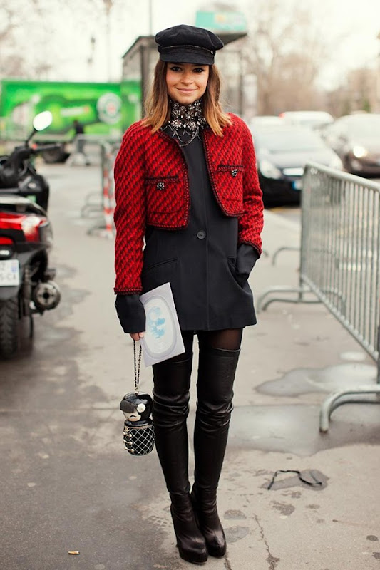 miroslava-duma-january-2012-L-malnA2