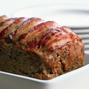 meat-loaf-rs-524306-l